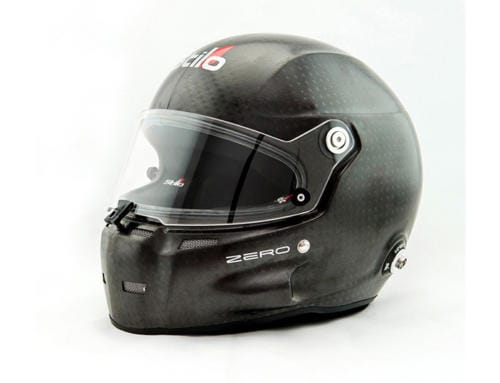 NEW 8860 Stilo Helmets Now Available At V-Sport